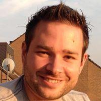 Holger Matthies