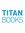 Titan B...
