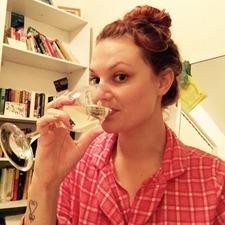 Corinne  Boyer