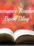 Romance Readers Book Blog