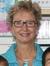 Evelyn Denherder