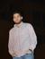 Omar Amer