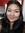 Leah Marie (leahmarie623)   1 comments