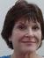 Nancy Livingstone