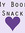 GraceMyBookSnack (GraceDZ) | 1 comments