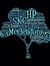 HP McClendon