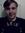 Garret Watts (anthonyEstark)   9 comments