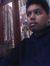 Mohd Shaiful