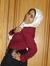 Omneya Ayman