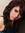 ChristinaMarie Kiesert | 59 comments