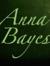 Anna Bayes