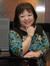 Karen Nishimura