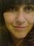 Paola Rachel