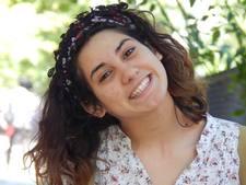 Sofia Milagros