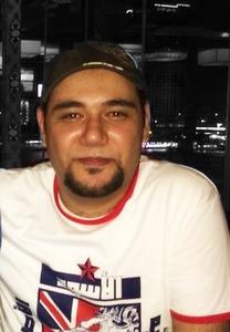Haitham Mostafa