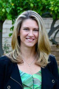 Megan Beatie
