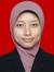 Arlisa Yuliawati