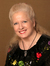 Deborah Gafford