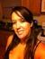 Kimberly Flathers