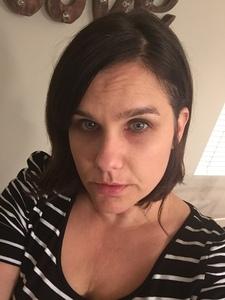 Shannon (BookCrushin)