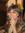 Deborah Teller (deborahtellerscott) | 2 comments