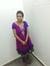 Anwesha Goswami