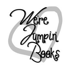 werejumpinbooks
