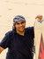 أحمد رسلان