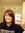 Jess (Jess16) | 8 comments