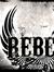 Felecia **Victorious Rebel** Mulkey