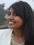 Shivani Kashyap