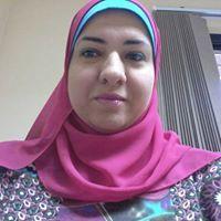 Asmaa Abdelhalim