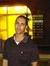 Alaa Zuhairy