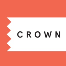 Crown Publishing