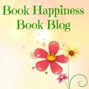 Renee at Book Happiness