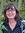 Cathie Devitt | 1 comments