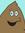 Bigfoot's icon