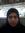 Fateme kerdegari (Fkerdegariyahoocom) | 79 comments