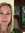 Amy Toombs