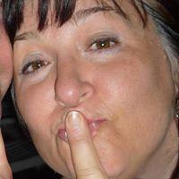 Nolene Driscoll