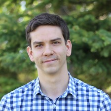 Adam Krogh