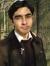 Hamid Reza