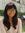 Karin sentosa (karinaire) | 63 comments