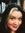 Johanna's icon