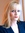 Karynne Summars (goodreadscomkarynne_summars) | 14 comments
