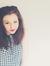 Kayleigh Stockton