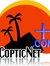 Coptic Net