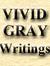 Vivid Gray
