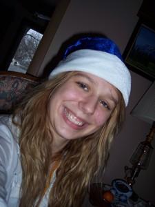 Heather Brown