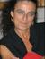 Maria Grazzini